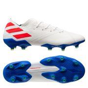 Chaussures adidas Nemeziz Messi 19.1 FG