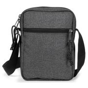 Eastpak The One Gris Pochettes - Sacoches Accessoires