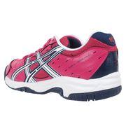 Chaussures sport en salle indoor Squad gel gs fus hand