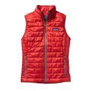 Sweat-shirt Nike Sportswear Modern Crew - 805126-004