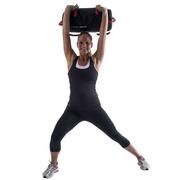 Fitness  PURE2IMPROVE Pure2Improve Poids en sac de sable 20 kg