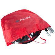 Pure2Improve Filet d'entraînement de golf 300x180x200 cm P2I500010