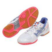 Volley Et Ball Prix Chaussures Cher Achat Handball Pas Femme aqpXpw5U
