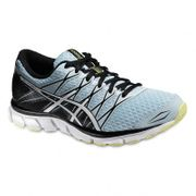 Asics Gel Attract 4 Lady