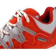 Chaussures marche randonnées Cyclone low tecnidry jr