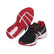 Chaussures running Pre galaxy 9 nr run cdt
