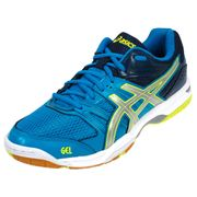 Chaussures Indoor Asics Gel Rocket 7