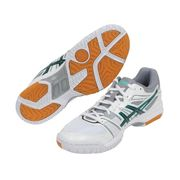 Chaussures Indoor Asics Gel Rocket 7 women