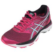 Chaussures running Cumulus gel 18 rse run l