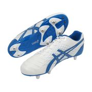Chaussures de Rugby Asics JET ST