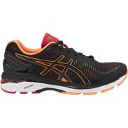 Basket Asics Gel Kayano 23 - T646N-9030
