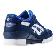 Basket Asics Gel Lyte 3 Junior - C5A4N-4501