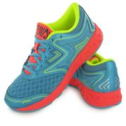 new concept 15265 1f1dd asics-gel-noosa-tri-12-bleu-chaussures-de-running-enfant3v1.jpeg