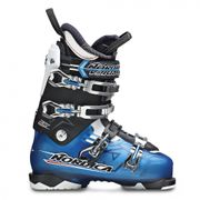 NORDICA Nxt N2 Chaussure Ski Homme