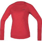 Maillot femme Gore Trail C5