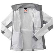 Columbia Titan Ridge™ III Hybrid Jacket White, Astral L