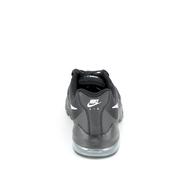 the best attitude 55598 6968f Nike Air Max Invigor noir, baskets mode enfant