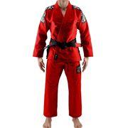 Kimono de JJB Boa Treinado 3.0 Rouge