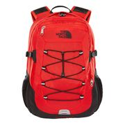 Sac à dos The North Face Borealis Classic 29L rouge noir