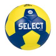 Ballon junior Select Kids IV