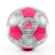Ballon Ballon de football X Glid II Adidas Performance