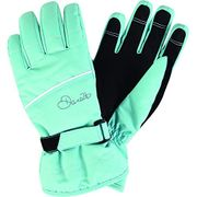 Dare 2B - Gants de ski HAND PICK II - Fille