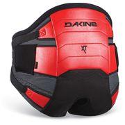 Dakine Xt Seat Red XS