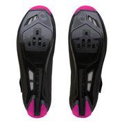 Route Prix Achat Chaussures Et Sport Femme Velo Go Pas Cher w5UC5qA
