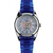 Montre Lola Carra CANDY bleue - LC110-2 - En Soldes