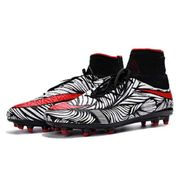 Chaussures Football Homme Nike Hypervenom Proximo Njr Ic
