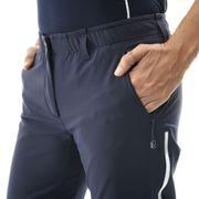 Pantalon LD TRILOGY ADVANCED PRO PANT Saphir -  - Escalade, Alpinisme, Approche