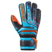 Gants junior Reusch Prisma SD Finger Support LTD-4
