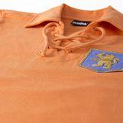Copa Holland 1950 L/s