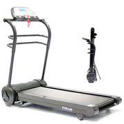 Tapis de Course - Focus Fitness SlimLine