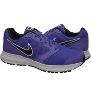 Nike Downshifter 6 Msl Wmns