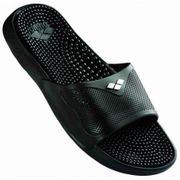 Sandales de bain Marco X Grip Arena