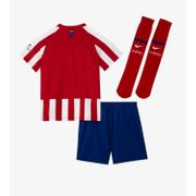 Ensemble kid Atletico Madrid Dri-FIT Breathe