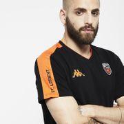 T-shirt FC Lorient 2018/19