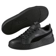 Achat asics chaussure femme ville livraison gratuite 2462