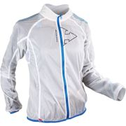 Veste femme Raid Light Hyperlight Windproof