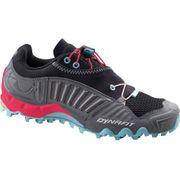 Chaussures Dynafit Feline SL gris noir rose bleu femme