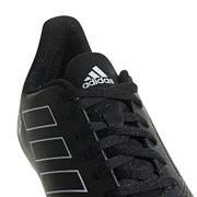 Chaussures junior Adidas Predator 18.4 FxG J-28