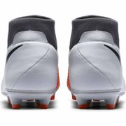Chaussure de football Nike Phantom Vision Academy Dynamic Fit MG - AO3258-060