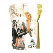 Sachet de magnésie 300 g Camp