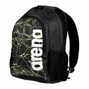 Sac de sport Arena Water Spiky 2 Backpack