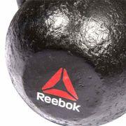 Reebok Fitness Kettlebell 50 Kg