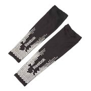 Reebok Fitness Compresson Arm Sleeves