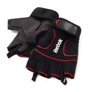Reebok Fitness Lifting Gloves