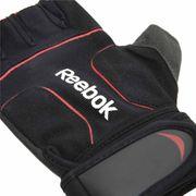 Reebok Fitness Lifting Gloves