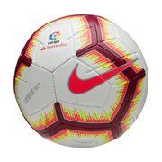 Ballon Nike La Liga Strike